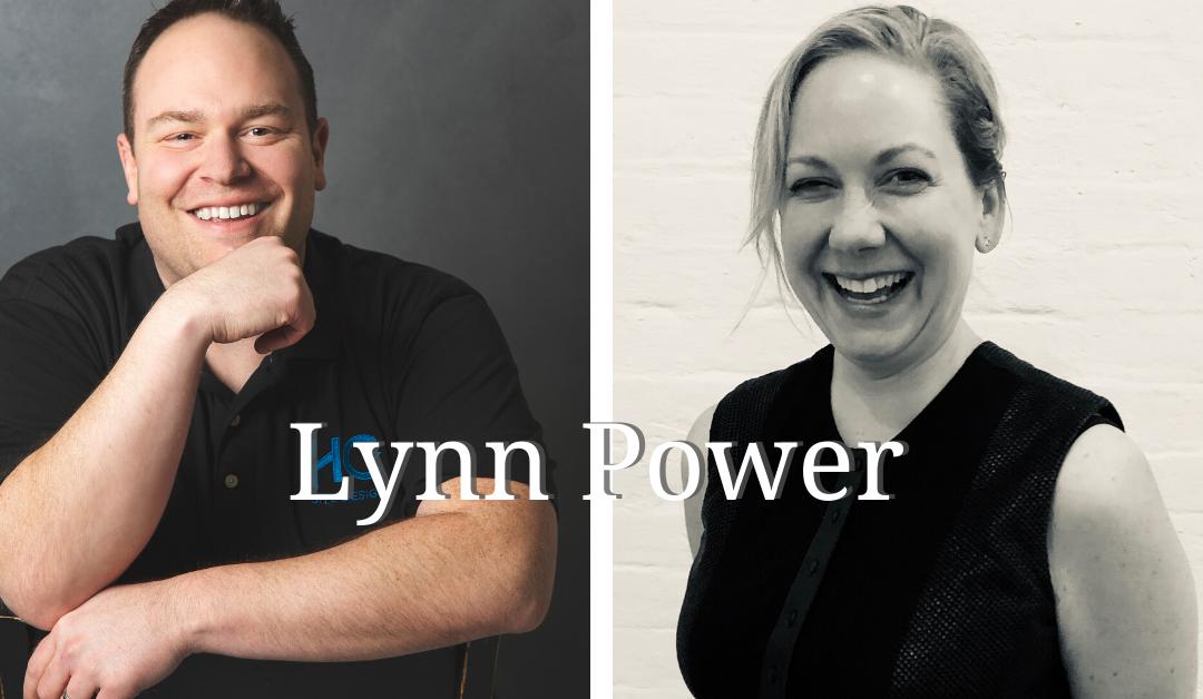 Lynn Power