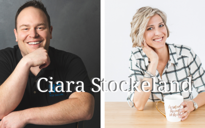 Episode 48: Profitably Scaling with Ciara Stockeland