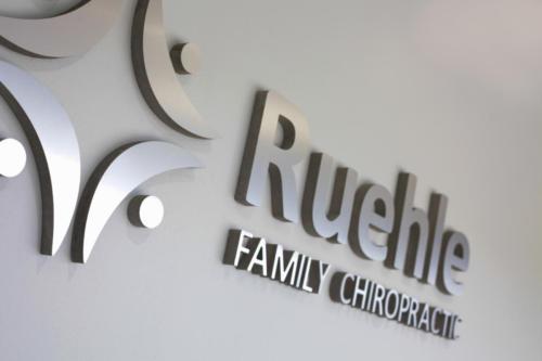 Logo in Office