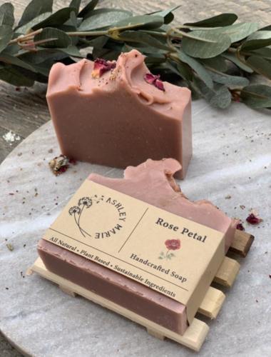 Soap 6