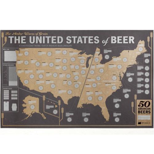 beer-map 1024x1024