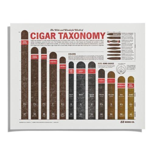cigar-taxonomy 1024x1024