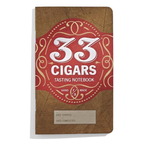 cigar 1024x1024