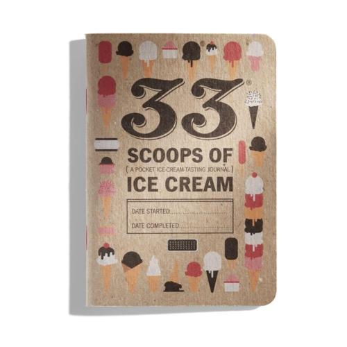 ice-cream 1024x1024