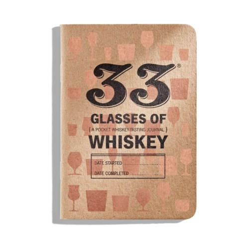whiskey 2719dcce-a1ce-48e8-8ccd-77451baacc5e 1024x1024